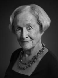 Anne Otterson