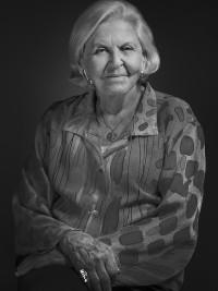 Deborah Szekely