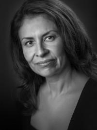 Eunice Sanchez-Mata