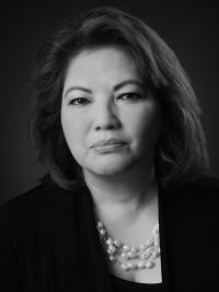 Jerrilyn T. Malana
