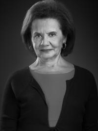 Jewel Kelley
