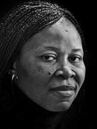 Josephine Obiajulu Odumakin