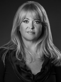 Michelle Lerach