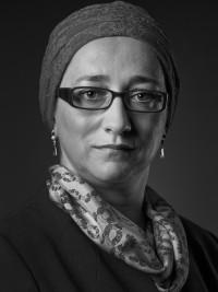 Sabiha Husic